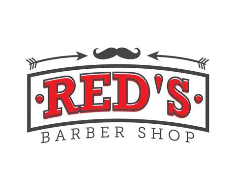 free design shop logo barber shop logo designs www imgkid com the image kid