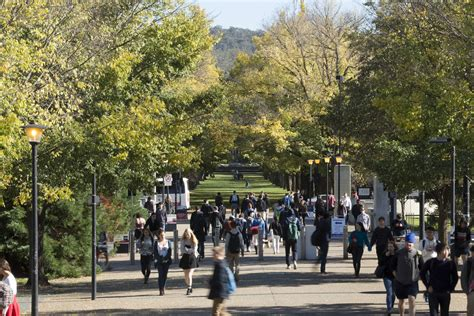 Australian National Mba Program by Australian National College Of Asia The