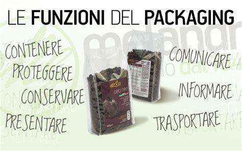 packaging alimentare il packaging alimentare e le sue funzioni