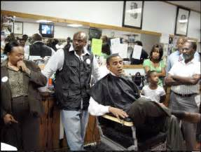 barbershop haircut unique haircut experience at boomerang cuts barbershop by jermaine thomas a people s guide to