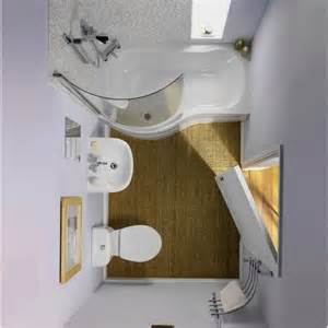 Small Space Bathroom Ideas ideas photo gallery small spaces bathroom ideas for small spaces