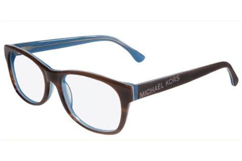 michael kors mk248 eyeglasses free shipping go optic