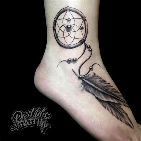 best ever dream catcher tattoo 100 dreamcatcher wrist tattoos 16 best wrist