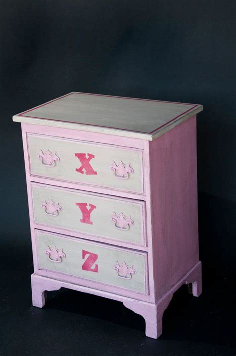 Baby Drawers by Furniture 2 Baby Chest Of Drawers
