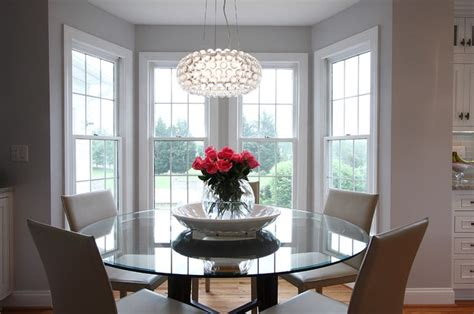 how to choose pendant lights for dining room optimum houses