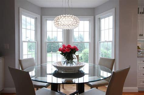 Pendant Lighting Ideas: top dining room pendant light
