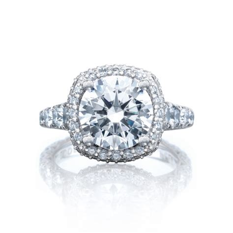 Engagement Ring Stores by Best Engagement Ring Stores Discover The Collection At
