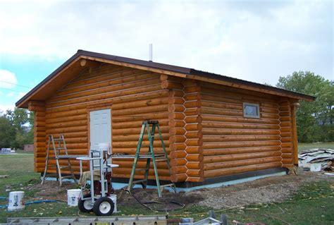 square log cabin kits car interior design log cabin kits floor plans car interior design