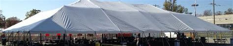 main tent and awning full service tent rental company main awning and tent co