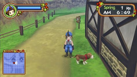game mod android harvest moon download game harvest moon untuk android gratis