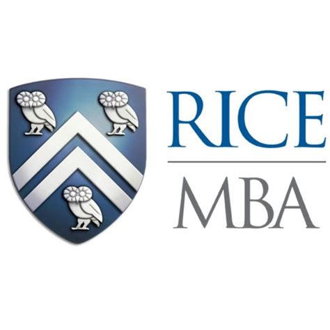 Rice Mba Reviews by Georgetown Mba Application Essays