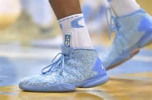 tar heels basketball shoes carolina tar heels basketball shoes 28 images carolina