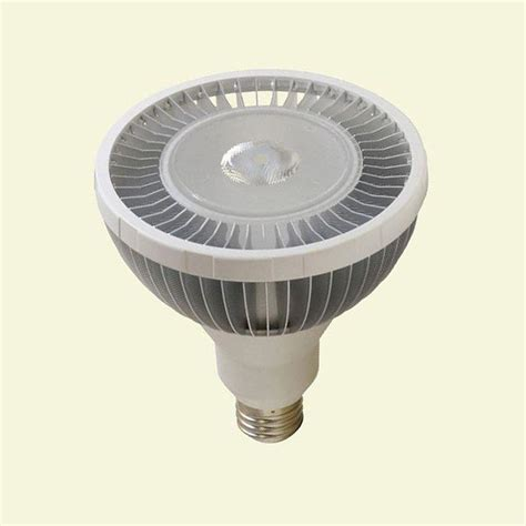 Diy Led Hpl 40 Cm 18 Watt illumine 18 watt 18w led light bulb 8772196 the home depot