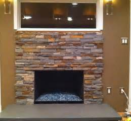refacing a brick fireplace with veneer refacing fireplace with veneer quotes