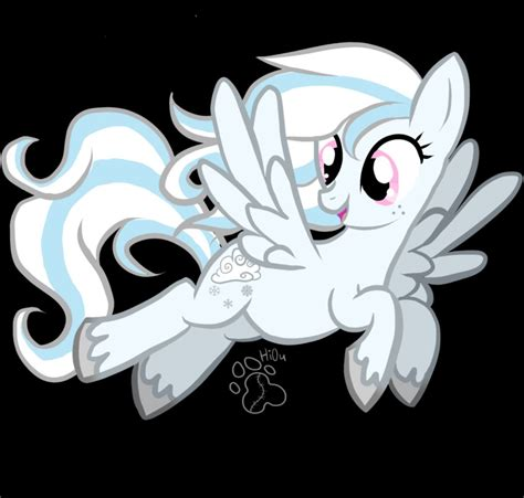 imagenes de mlp kawai los ocs mas kawaii my little pony youtube