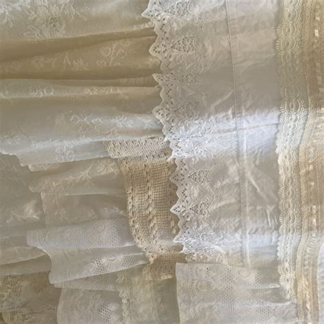 old fashioned lace curtains 100 old fashioned lace curtains beige crochet lace trim
