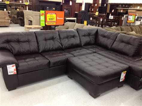 big lots furniture bbt