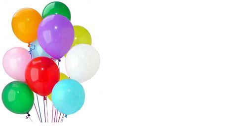 Balon Doff Pink balon ultah grosir murah di jambi