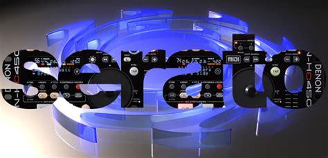 Home Design 3d Software For Windows poweronplayj j s dn s3700 serato scratch live xml midi