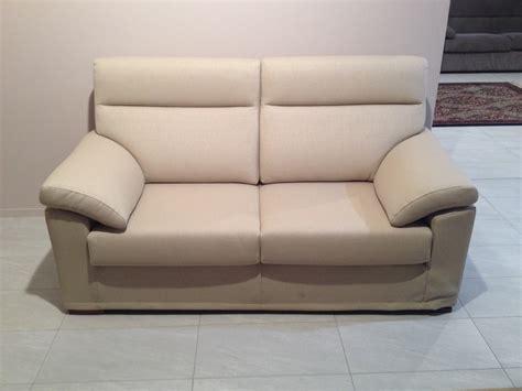 felix divani divano felis felix domino tessuto 3 posti 2 posti