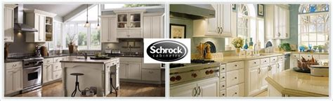Kitchen And Appliance Specialists by Cabinets Bray Scarff Appliance Kitchen Specialists