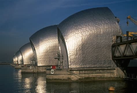 thames barrier nearest tube thames barrier park in london nearby hotels shops and