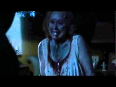 what is the film quarantine about quarantine movie review horror fest 2011 youtube