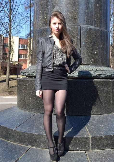 young sheer pantyhose tights pin by shane ryan on nylons and heels pinterest teen