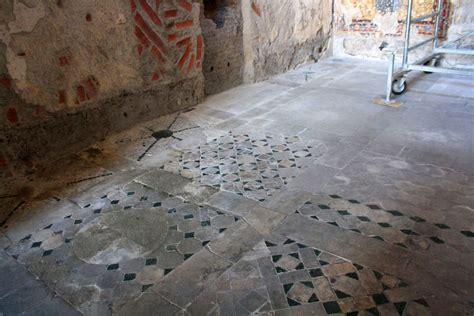 pavimenti anni 30 pavimenti anni 30 rv26 187 regardsdefemmes