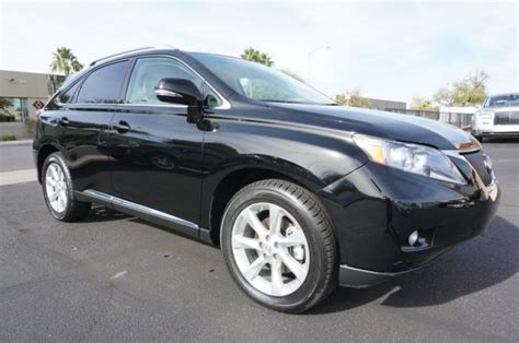 pimped lexus rx 350 2011 lexus rx 350 user reviews cargurus