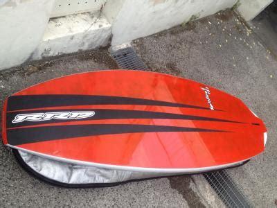 vendo tavola windsurf surfmarket vendo tavola rrd spitfire 151