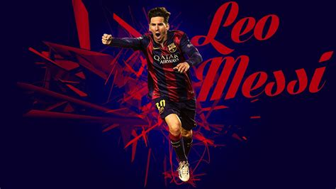 messi background messi backgrounds 2016 wallpaper cave