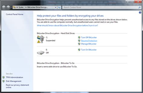 how to update dell bios with top 3 dell bios update