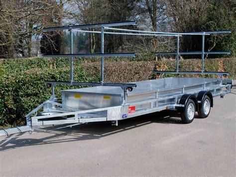 lightweight aluminum boat trailers motiv trailers tc 1200 et 2x9