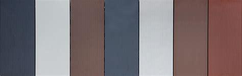 terrassenplatten aus kunststoff terrassenplatten kunststoff holzoptik lb92 hitoiro