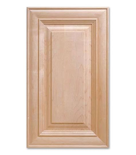 Unfinished Cabinet Doors by Delaware Unfinished Cabinet Doors Cabinethub