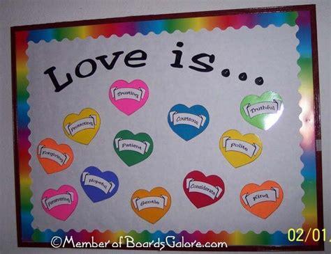 s day bulletin board ideas s day bulletin board idea bible