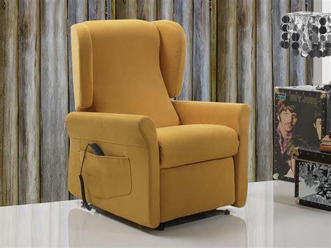 modelli poltrone poltrone e divani roma amanflex it