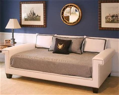 upholstered daybeds that look like sofas daybed couch are best option furniture daybed with trundle