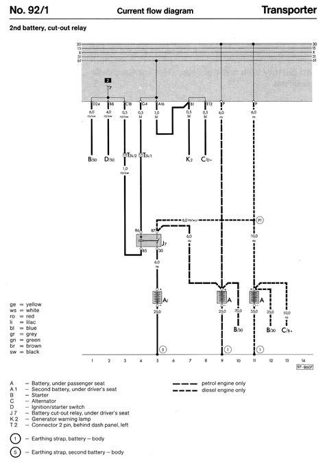 Lovely Wiring Diagram Zig Unit #diagrams #digramssample #