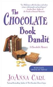 honey baked homicide a south cafã mystery books special guest joanna carl author of the chocolate