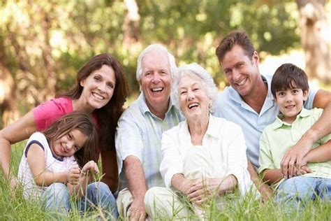 imagenes sobre la familia feliz 191 qu 233 hace falta para ser una familia feliz el sol