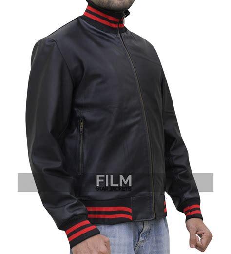 eminem jacket gucci leather jacket eminem www imgkid com the image