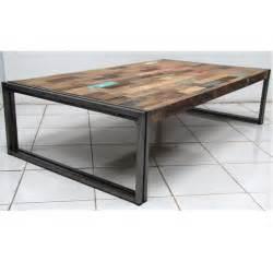 simple table basse orange du monde table basse