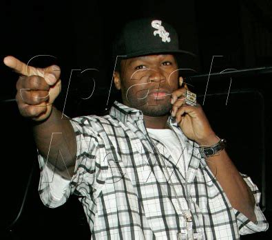 50 Cent Calls Oprah A Middle Aged White by 50 Cent Has Blasted Oprah Winfrey As Being An Oreo