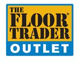 Floor Trader Cocoa by Flooring In Cocoa Fl Special Financing Available