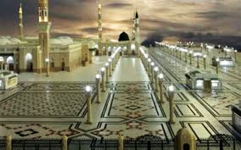 medina   places  visit  al madinah province