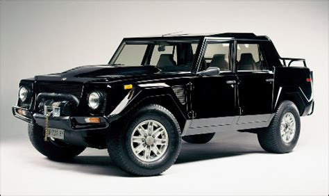 Lamborghini Lm 02 by Images For Gt Lamborghini Lm 002