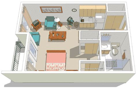 home daycare layout design accessories how to make floor plans try to find the