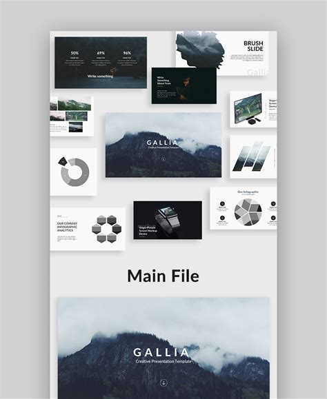 themes for google presentations 17 cool google slides themes to make modern
